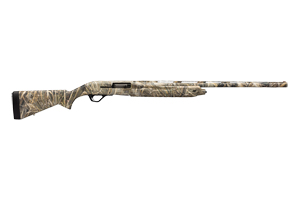 Super X4 Waterfowl Hunter 511207392