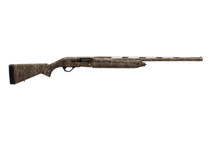 Super X4 Waterfowl Hunter 511212392