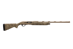 Super X4 Hybrid Hunter 511233392