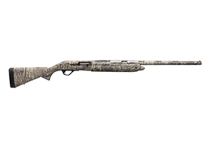 Super X4 Waterfowl Hunter 511250392
