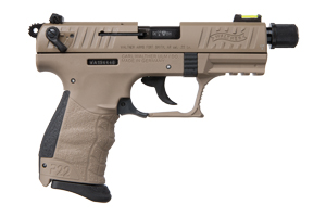 P22QD Tactical Full 5120553