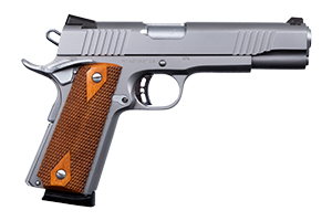 M1911-A1 FS EFS Rock Standard FS 51414-ARM