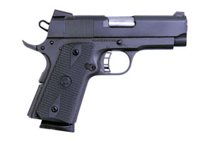 51429 Rock Island Armory M1911-A1 CS Tactical