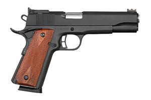 Armscor|Rock Island Armory M1911-A1 PRO Ultra Match 5 51434