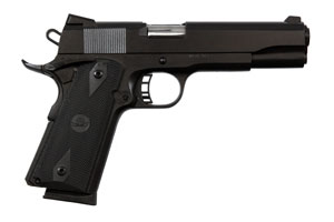 51435 Rock Island Armory M1911-A1 FS Tactical