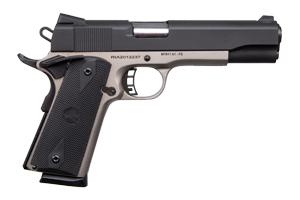 M1911-A1 ROCK Standard FS 2-Tone 51447