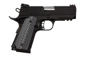 Armscor|Rock Island Armory M1911-A1 TAC Ultra CS 51470
