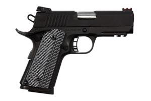 M1911-A1 TAC Ultra CS 51470