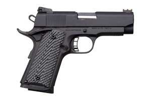 51479 Rock Island Armory M1911-A1 CS Tactical II