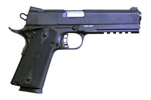 M1911-A1 TAC Standard FS 51484