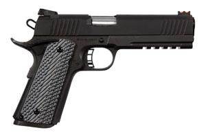 M1911-A1 TAC Ultra FS 51485