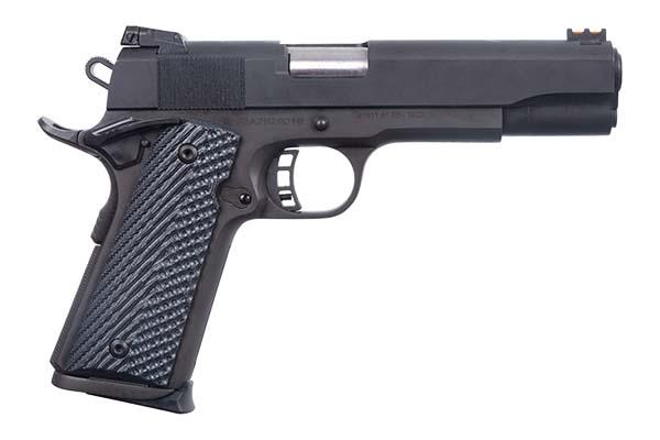 51486 Rock Island Armory M1911-A1 FS Tactical II VZ