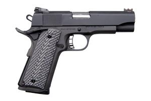 M1911-A1 ROCK Ultra MS 51487