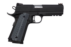 51488 M1911-A1 mS Tactical 2011 VZ