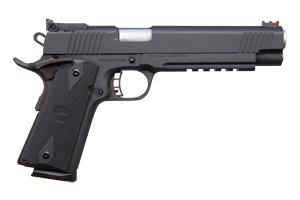 51529 M1911-A1 PRO Ultra Match 6