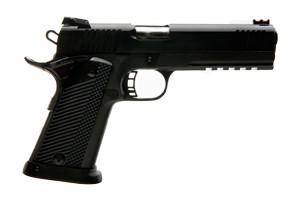TAC Ultra FS HC 51567