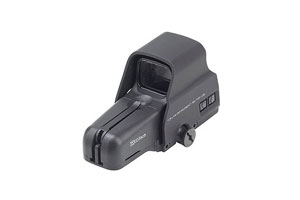 516.A65/1 516 Holographic Sight