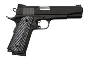 51623 Rock Island Armory M1911-A1 FS Tactical II