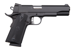 51632 Rock Island Armory M1911-A1 FS Tactical