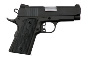 51643 Rock Island Armory M1911-A1 CS Tactical