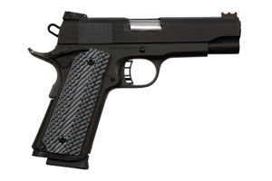 51698 Rock Island Armory M1911-A1 MS Tactical II