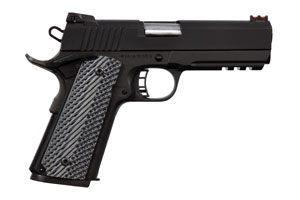 51699 M1911-A1 MS Tactical 2011 VZ