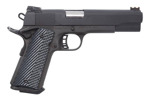 51719 M1911-A1 ROCK Ultra FS