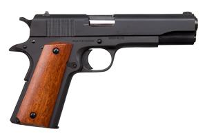 Armscor|Rock Island Armory M1911-A1 FSP GI Standard FS 51815