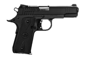 M1911-A1 GI Standard CS Baby ROCK 51912
