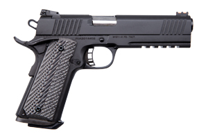M1911-A1 TAC Ultra FS 51914