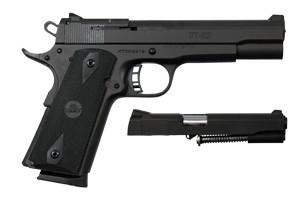 XT 22 Standard Combo 51937