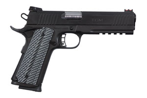 51961 Rock Island Armory M1911-A1 TCM FS Tactical