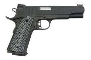 M1911-A1 ROCK Ultra FS 51991