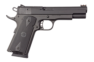 Armscor|Rock Island Armory Pistol: Semi-Auto XT 22 Magnum - Click to see Larger Image