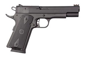 XT 22 Magnum 51996