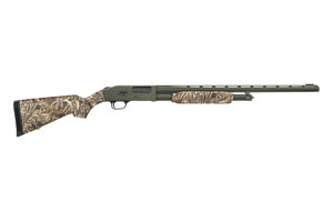 52260 Model 500 Waterfowl Duck Commander