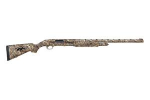 52281 Model 500 Waterfowl Duck Commander