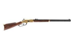 Winchester Repeating Arms 1866 Deluxe Octagon 534258140