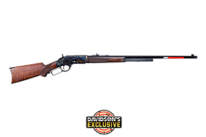Model 1873 Deluxe Long Rifle 534276141