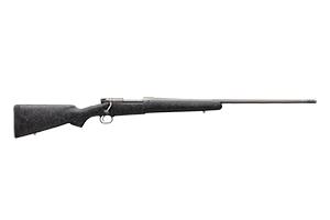 Model 70 Extreme Tungsten 535238289