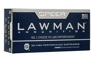 53919 Speer Ammunition
