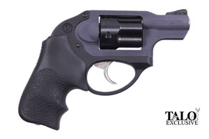 5412 LCR Military Talo Edition (Navy)