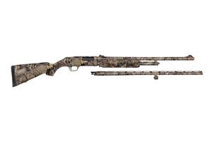 54183-MOS Model 500 Field / Deer Combo