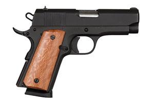 M1911-A1 CSP GI Standard CS 51416