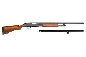 54282 Model 500 Field / Deer Combo