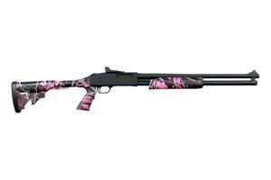 54303 Model 500 Tactical