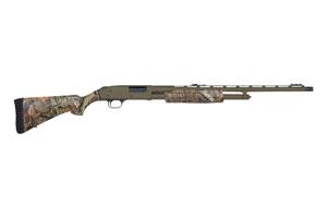 54319 Flex 500 Hunting Adaptive Shotgun Platform