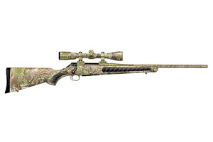 Thompson/Center Venture Predator Bolt Action 22-250 Camo