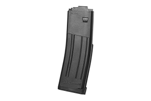 CMMG  AR15 Magazine - Click to see Larger Image