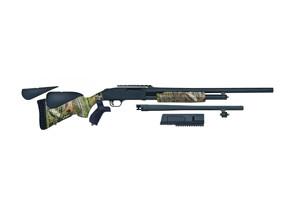 55131 Flex 500 Combo Adaptive Shotgun Platform